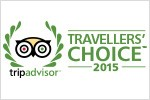 tripadvisor-choice-2015